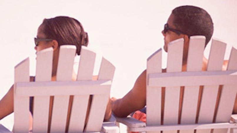 Chèques-vacances pour congés moins chers