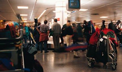 Voyage mal organisé : faites respecter vos droits