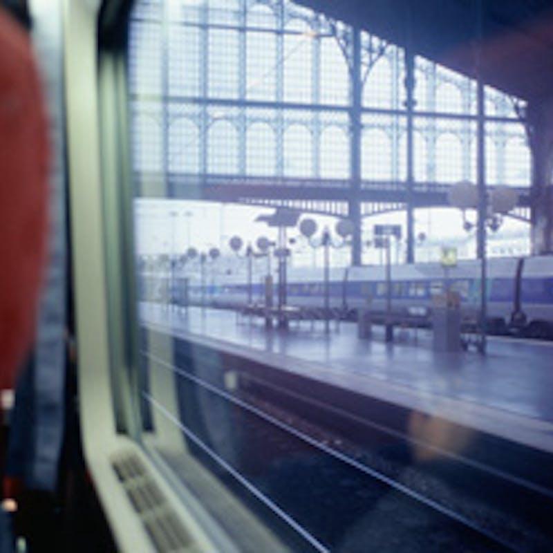 Tarifs SNCF : comment s'y retrouver ?