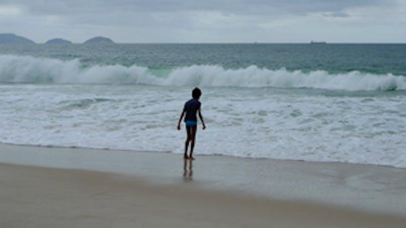 Prévention des noyades : ayez les bons réflexes