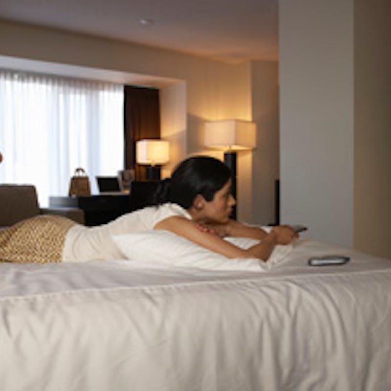 Hôtel : les nouveaux critères du classement des étoiles