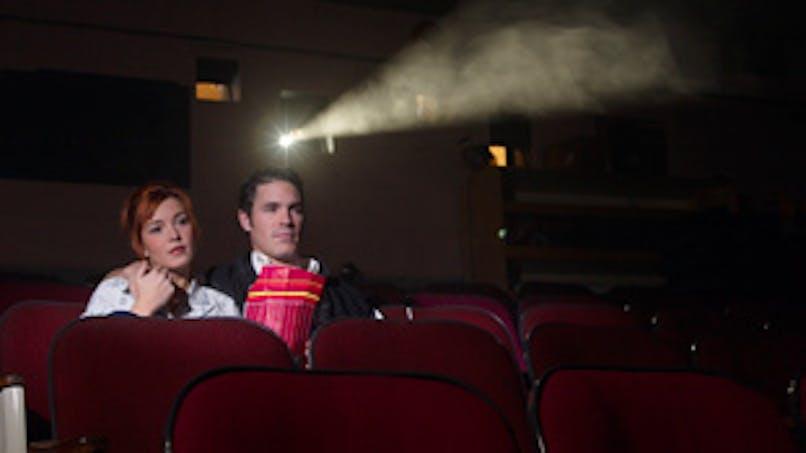 Cinéma : des séances à prix réduits