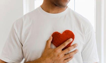 Se remettre d'une maladie cardio-vasculaire