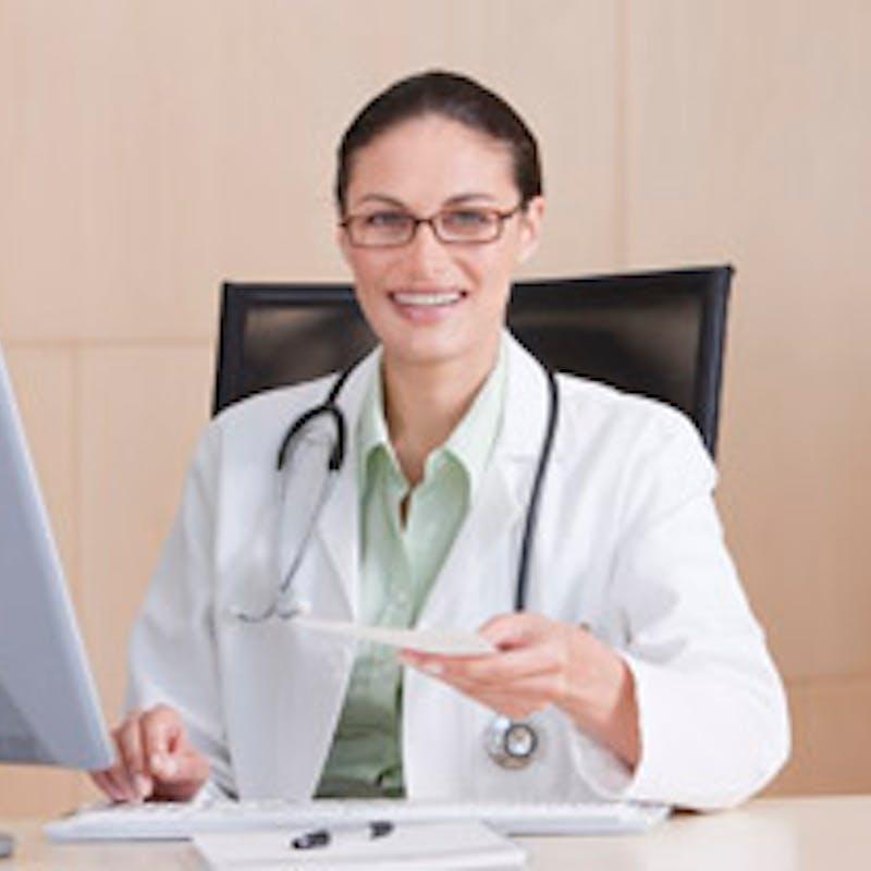 Bientôt des consultations médicales par Internet