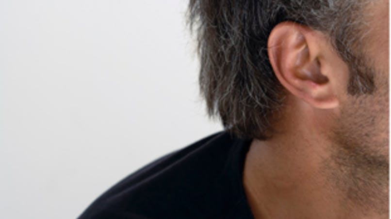 Baisse de l'audition : les solutions adaptées
