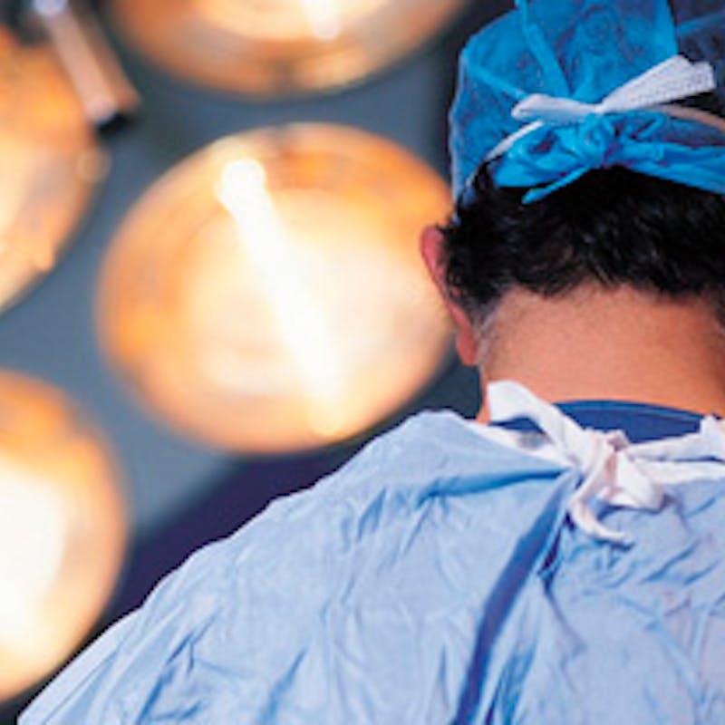Erreur médicale : comment obtenir réparation