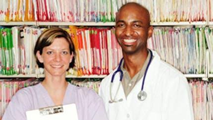 Médecin traitant, mode d'emploi