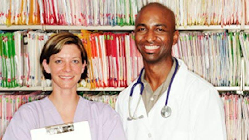 Dossier médical : comment y accéder ?
