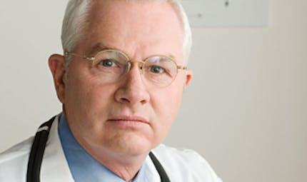 Arrêt maladie : des contrôles plus nombreux