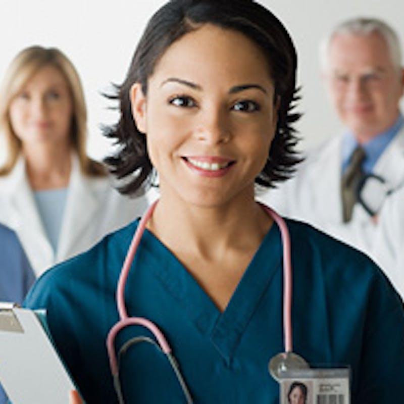 Santé : une prise en charge conditionnelle