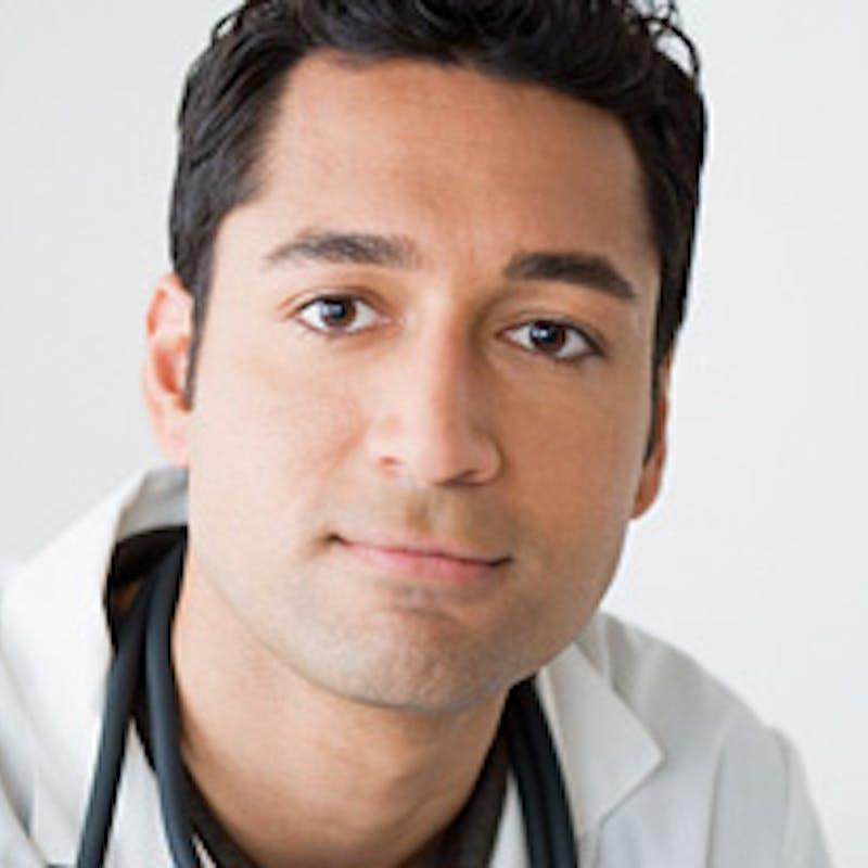 Prévenir le cancer de la peau