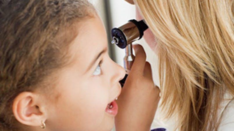 Optique, dentaire et orthopédie : quels remboursements ?