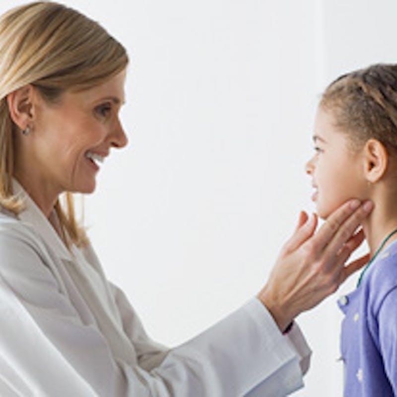 L'ACS (aide à l'acquisition d'une complémentaire santé)