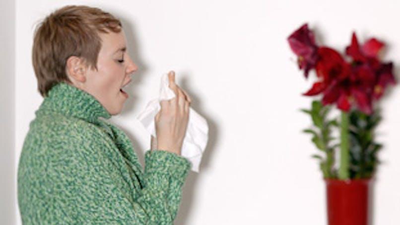 Grippe, rhume, gastro... : comment les prévenir ?