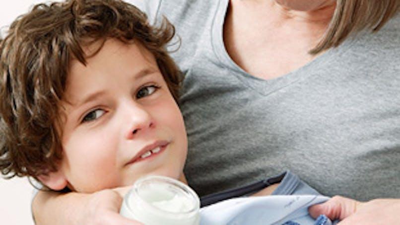 Quelle vie pour les enfants asthmatiques?