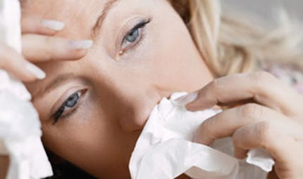 Migraines : des solutions existent !