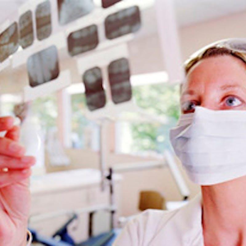Comment prévenir les infections nosocomiales ?