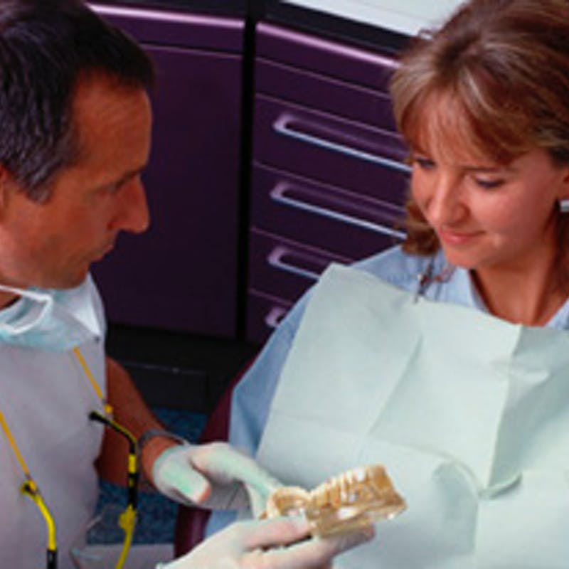 Orthodontie : les adultes osent aussi