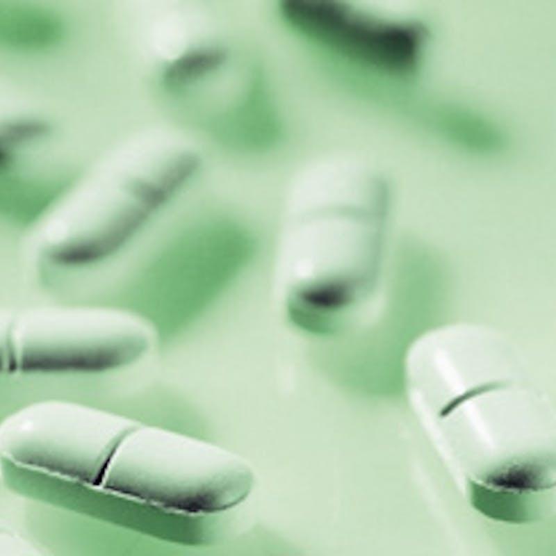 Faut-il faire confiance aux médicaments génériques ?