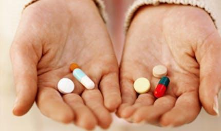 Le remboursement des médicaments de marque et génériques