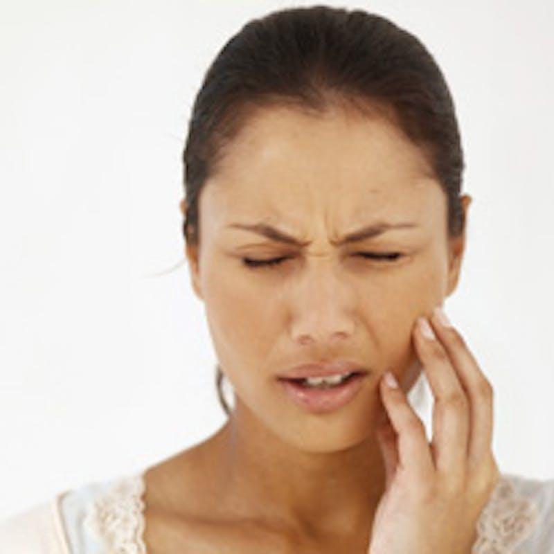 Faut-il extraire les dents de sagesse ?
