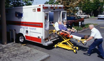 Transports sanitaires : quel remboursement ?