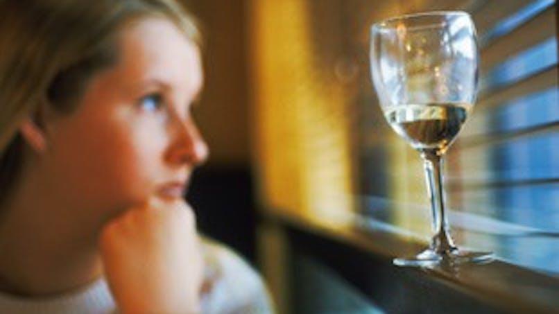 Addictions : savoir les identifier pour en venir à bout