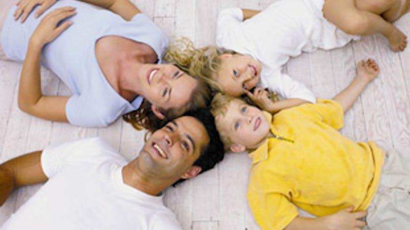 Que devient l'autorité parentale ?