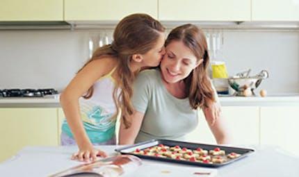 L'ALF (allocation de logement à caractère familial)