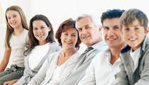 Donations : éviter les conflits familiaux