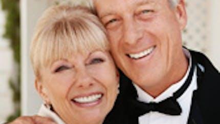 Quand un grand-parent se remarie