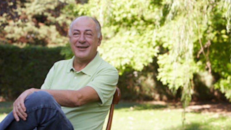 Améliorer son domicile pour bien vieillir chez soi