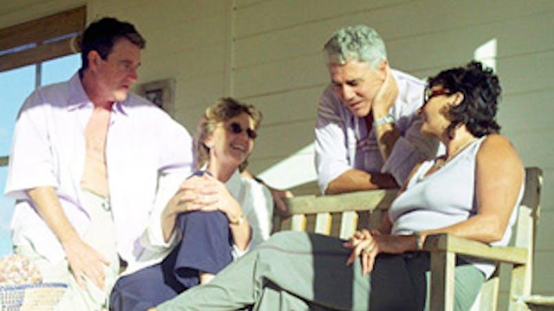 Quel placement immobilier pour votre retraite ?