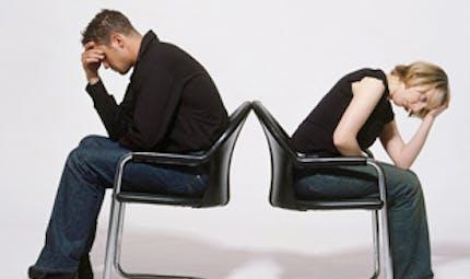 Impôts 2014 : divorce, séparation ou rupture d'un Pacs en 2013