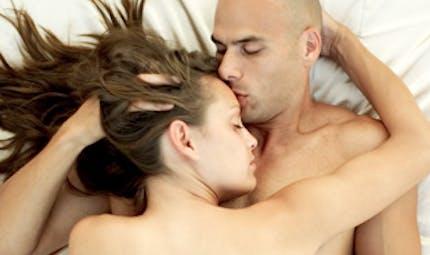 Viagra et sexualité du couple