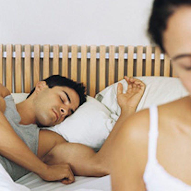 Divorce : l'adultère moins sévèrement puni