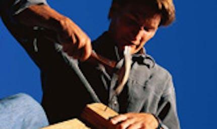 Quelle garantie pour la construction de votre maison ?