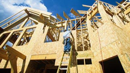 Construire une maison écologique : quels matériaux choisir ?