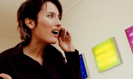 Téléphonie mobile : un tarif social labélisé