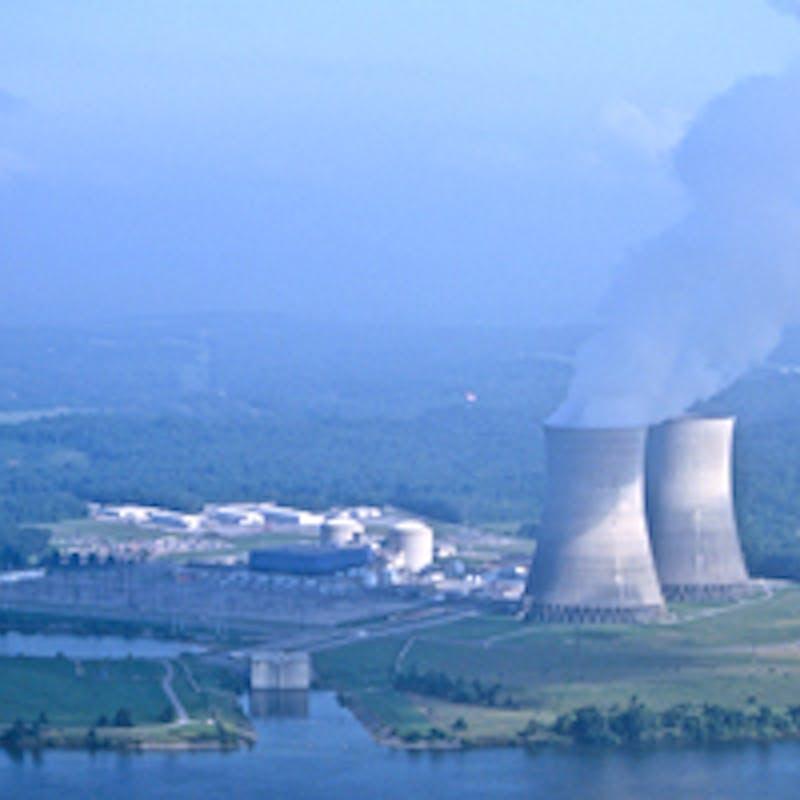Centrale nucléaire : les consignes en cas d'accident