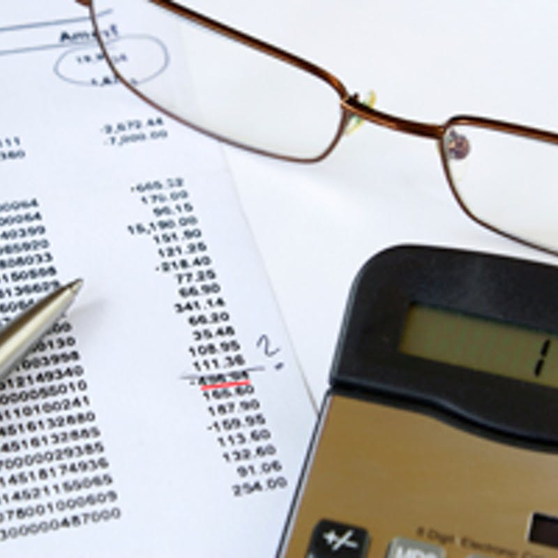 Carte ou chèques volés : quelles garanties ?