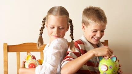 Quel livret pour les étrennes des enfants ?