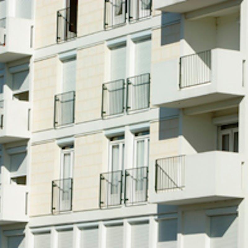 Ouvertures et fenêtres : quelle est la réglementation ?