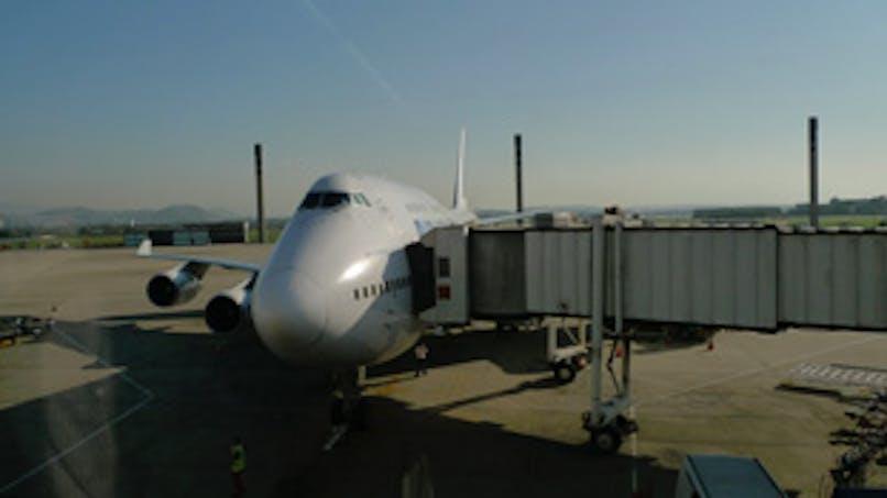Le vrai prix des vols low cost