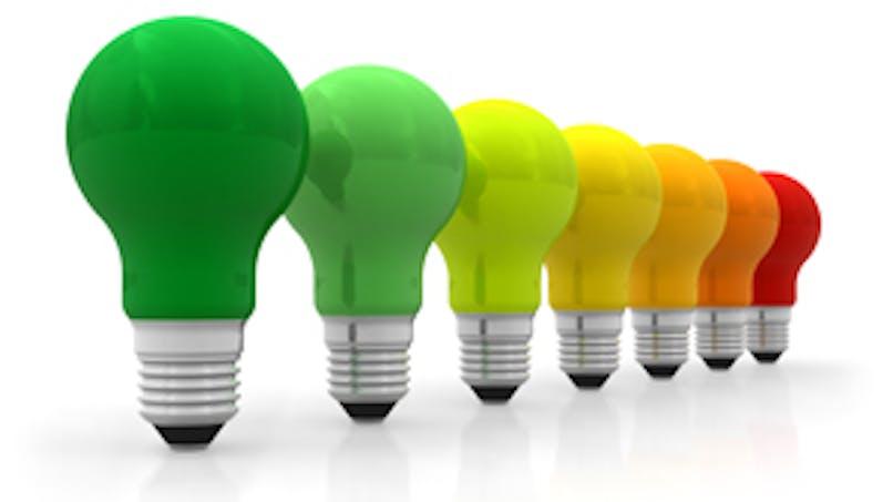 S'éclairer mieux et moins cher