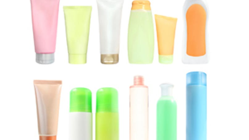 Bien choisir ses cosmétiques