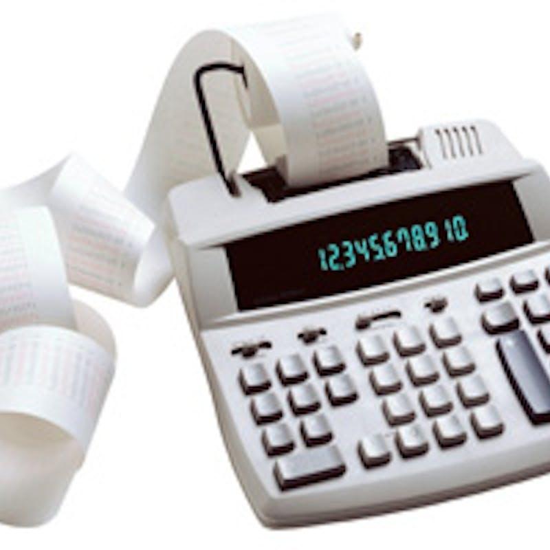 Impôts 2014 : la CSG déductible