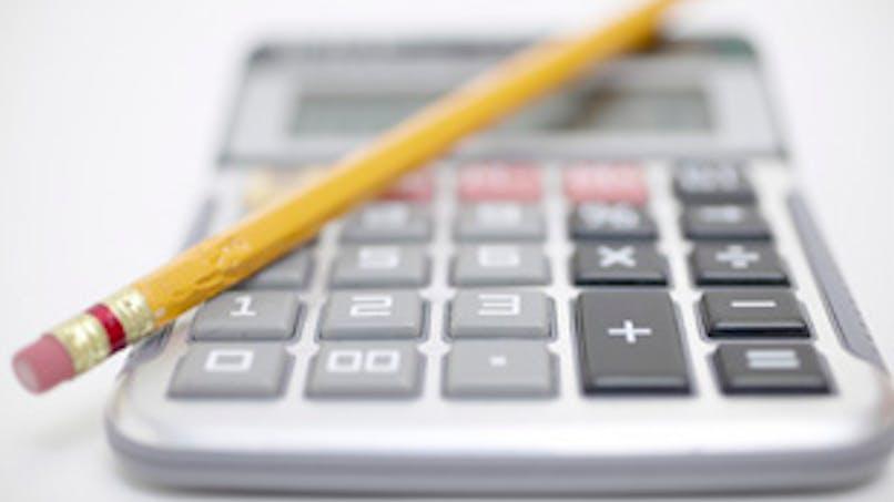 Impôts 2014 : les majorations spécifiques de quotient familial