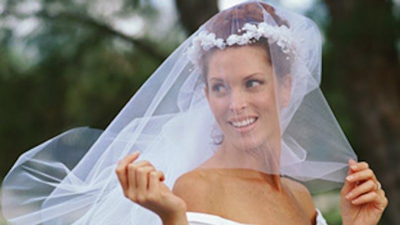 Impôts 2014 : mariage ou conclusion d'un Pacs en 2013