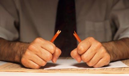 Impôts 2014 : sommes versées lors d'une rupture du contrat de travail